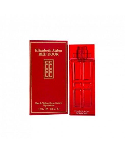 Red Door香水 30ml New Edition