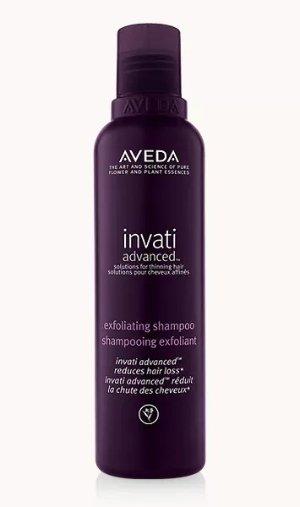 Aveda invati advanced™ exfoliating shampoo | Aveda