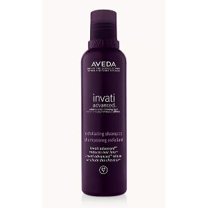 invati advanced™ exfoliating shampoo 洗发水
