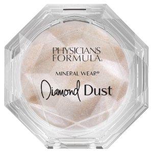 Physicians FormulaMineral Wear® Diamond Dust - Starlit Glow