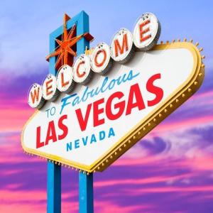 抽奖帖 Vegas峡谷免费游10周年独家:拉斯维加斯落网钻石级打卡圣地全攻略