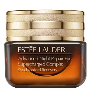 Estee Lauder防蓝光眼霜 - 15 ml