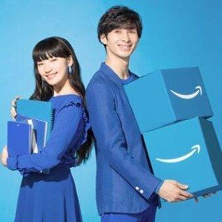 免费半年+半价福利学生Prime福利升级:免费半年享受Amazon Prime会员福利