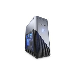 i59400,1660Ti,8GB,256+1TBInsprion游戏主机