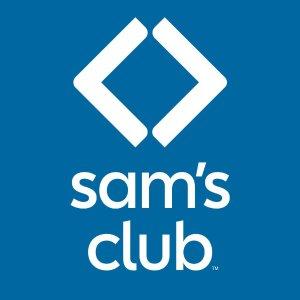 $29起 三星法式冰箱$1194最后一天:Sam's Club 总统日家具家电大促