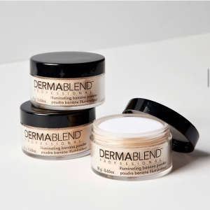 Up to 20% OffDermablend Beauty Sitewide Sale