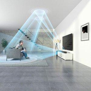 Sony HT-ST5000 家庭影音系统7.1声道 杜比全景声