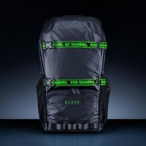 RazerFGBG Scout 15 Backpack