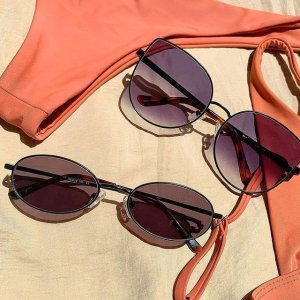买一送一+免邮Eyebuydirect 眼镜、墨镜get情侣款 视力矫正墨镜开车更安全