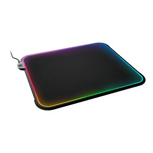 50% offSteelSeries QcK Gaming Mousepads