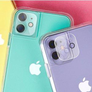 全场满额8折Case Mate 专业手机保护壳品牌 520热促来袭