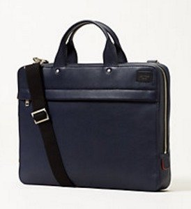 50% OffToday Only! Mason Leather Bags @ Jack Spade