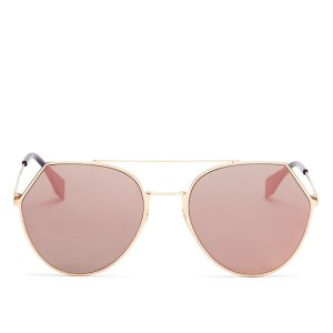 fbaf959f870c Designer Sunglasses @ Bloomingdales Up to Extra 25% Off - Dealmoon