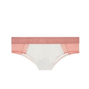 3f030b98595d Panties Sale @Victoria's Secret 10 For $30 - Dealmoon