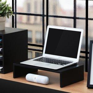 $15.99 (原价$19.99)闪购:FITUEYES  16.7英寸笔记本电脑 / 显示器 增高架