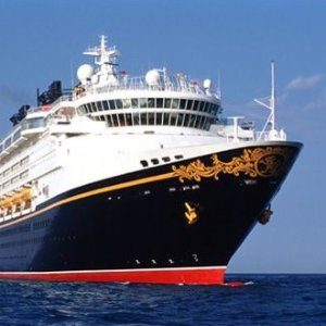 From $8083 Nights Disney Bahama Cruise Sale