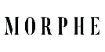 Morphe Cosmetics