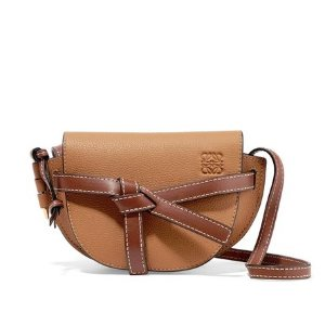 Coming Soon: 15% OffLoewe Bags @NET-A-PORTER UK