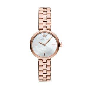 Emporio Armani手表