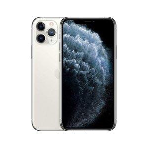 AppleApple iPhone 11 Pro (64GB) 银色