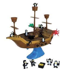 低至$5.12PlayMonster 儿童益智玩具特卖