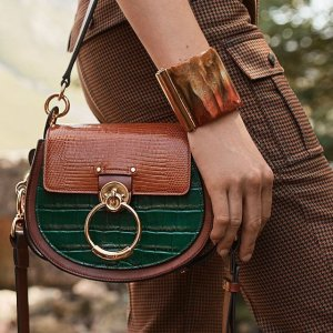 Up to 60% OffNordstrom Chloé Collection Sale