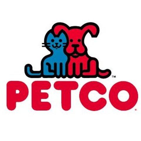 best deal for petsPetco GET 20% OFF ORDERS $50+,$30 OFF ORDER$100+