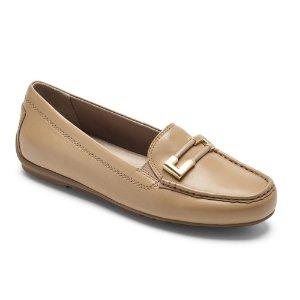 Rockport乐福鞋