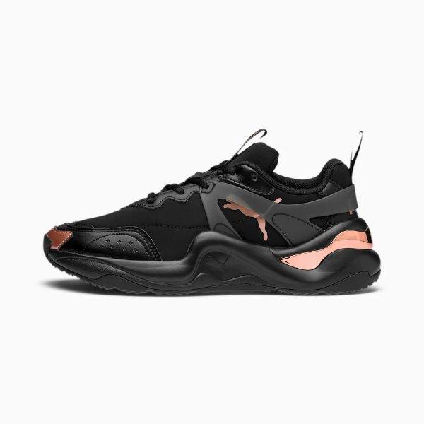 Rise Neoprene 女鞋