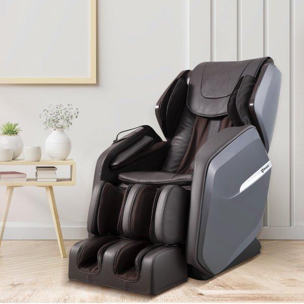 Aront 新款6010高级3D按摩椅大促