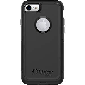 iphone 系列手机壳低至$15.99起OtterBox 三星,苹果 系列 手机保护壳限时促销