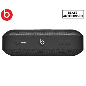 beatsPill+ 无线蓝牙音箱