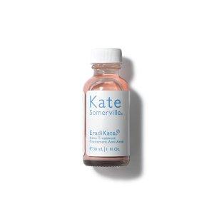 EradiKate® Acne Treatment | Kate Somerville®