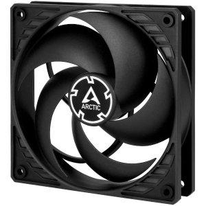 ARCTIC P12 Silent 20 mm Case Fan Pressure-optimised