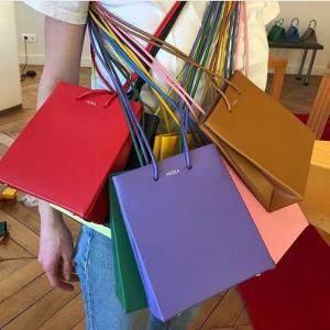Up to 50% offFarfetch Medea Bags Sale