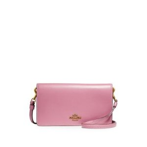 CoachSlim Phone Crossbody Bag