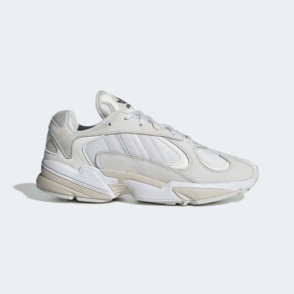 Yung-1 运动鞋