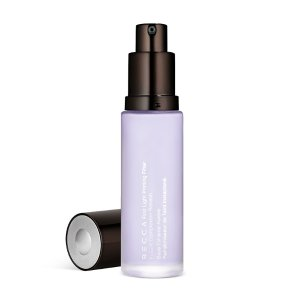 BeccaPhoto Filter Makeup Primer to Brighten Skin