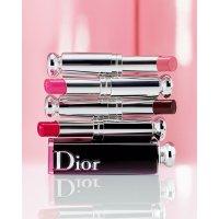 Dior 新款瘾诱唇釉笔