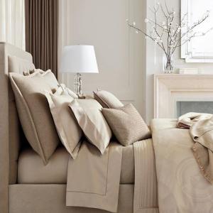 低至4折 + 满$100立减$15Distinctly Home、Serta名牌床上用品限时特惠