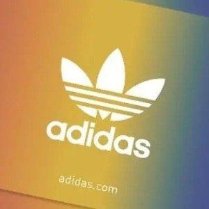 满$200立减$60最后一天:adidas官网 新品限时促销 收新款NMD,限量版Ozweego