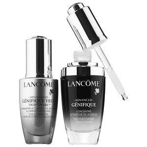 LancomeActivating & Illuminating Duo