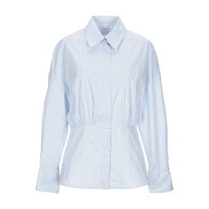 Sandro衬衫