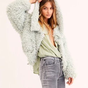 Up to 60% Offmacys.com Free people Apparel
