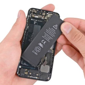 if you replace iPhone battery last yearApple is giving $50 refunds