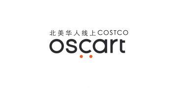 Oscart