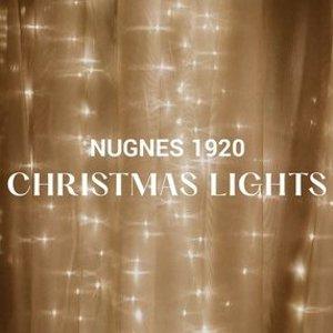 5折起+正价8.5折 速收Gucci新款Fake鞋Nugnes1920 圣诞大促 收Gucci唐老鸭系列、Stussy渔夫帽€39