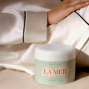 $75 off $350+The Small Miracles Collection Gift @ La Mer