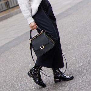 收封面同款奥地利极度舒适 Högl 女鞋低至4折 德国最著名的outlet麦琴根网店
