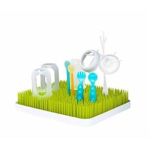 Boon Lawn Drying Rack - Green : Target